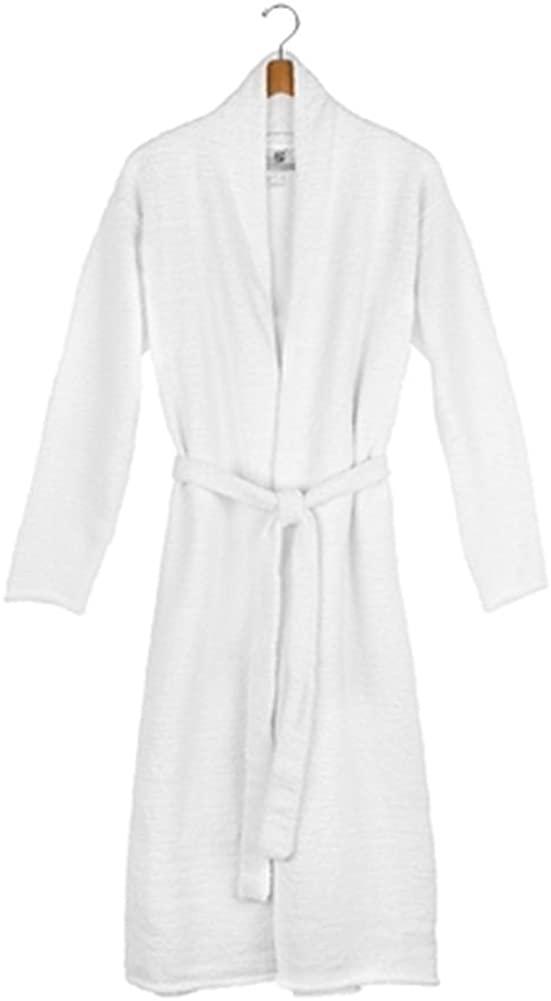 Kashwere Seasonless Lightweight Robe