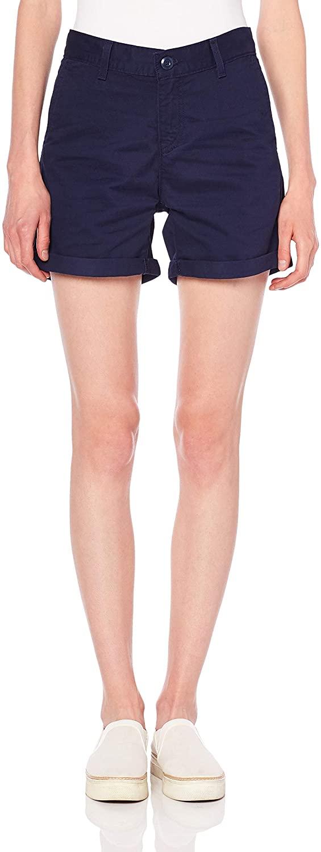 Levi's Women's Classic Chino Shorts