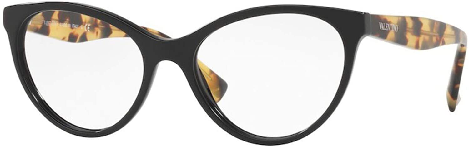 Valentino - VA 3013, Cat Eye Acetate Women