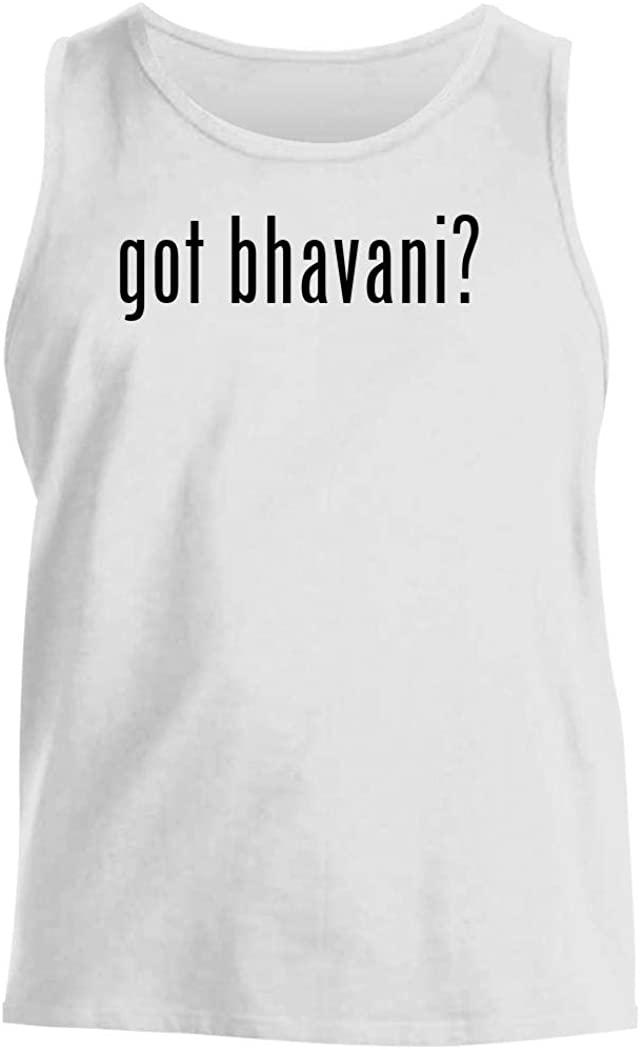 Harding Industries got Bhavani? - Men's Comfortable Tank Top