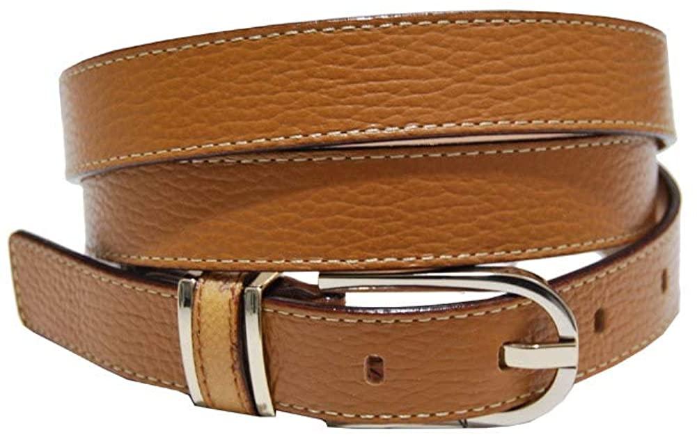Cintura Donna 2,5 Taglia 115   Alviero Martini 1^Classe Geo Resort   LA401GR460546-115-Naturale