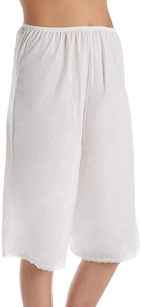 Velrose Cotton Batiste Culotte Slip (2461)