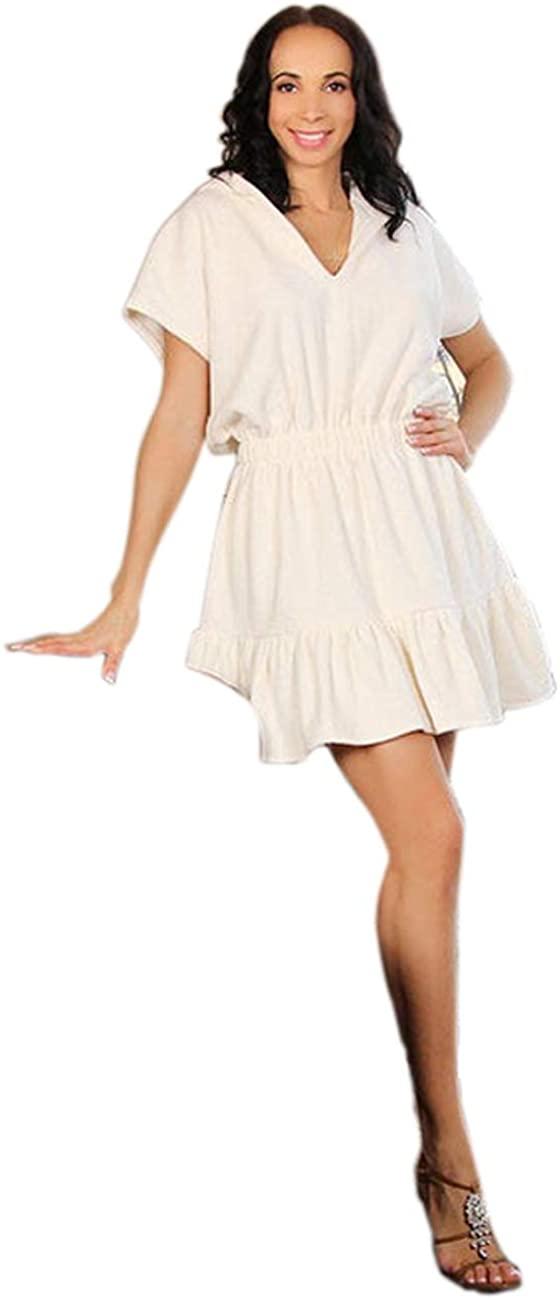 Bath Robe for Womens Plush Soft Fleece Bathrobes Nightgown Ladies Pajamas Sleepwear Housecoat