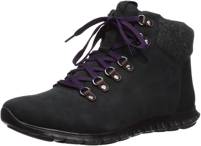 Cole Haan Women's Zerogrand Hikr Boot