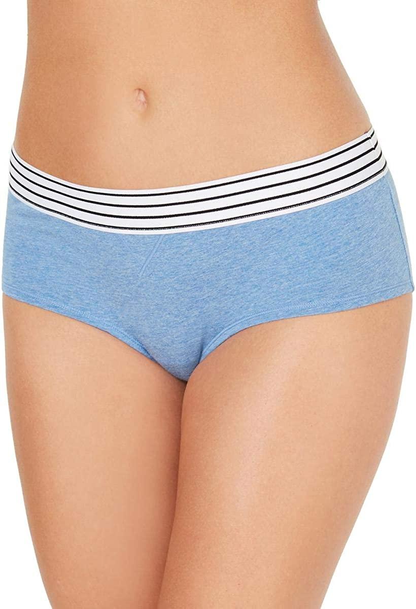 Jenni Womens Underwear Lingerie Hipster Panty
