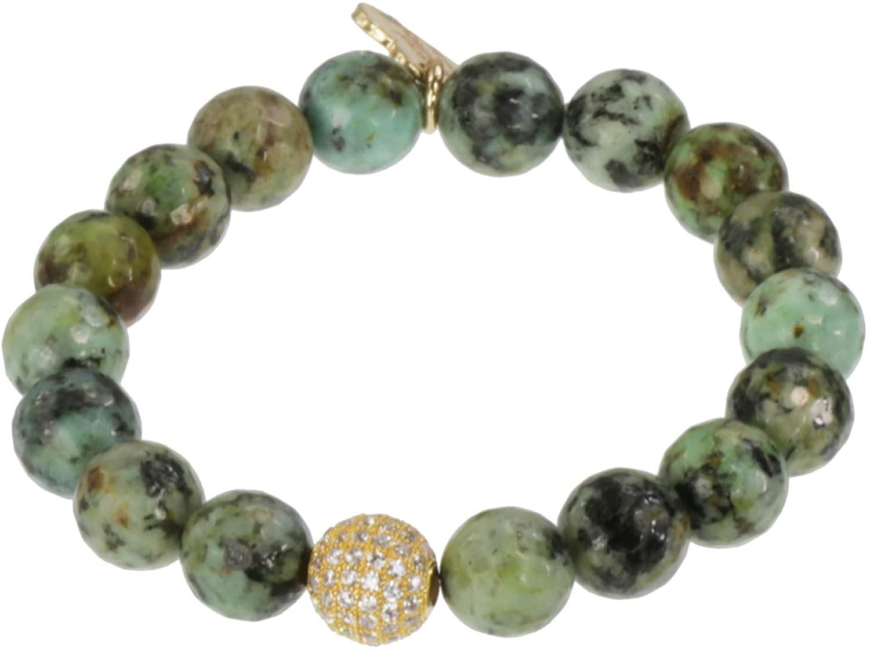 Soul Journey Jewelry Self-Acceptance Manifestation Bracelet