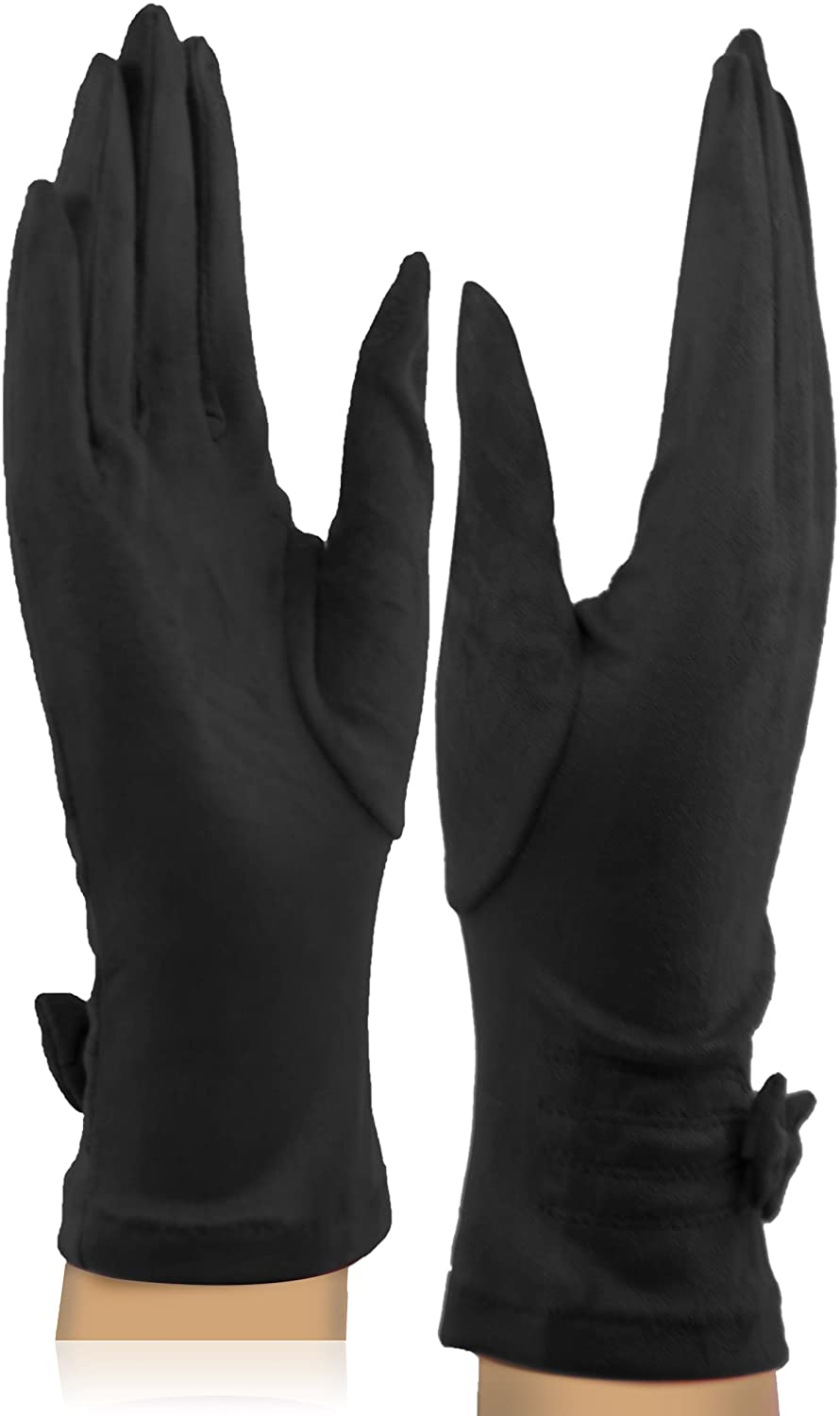 CoCo Island Women's Touchscreen Gloves