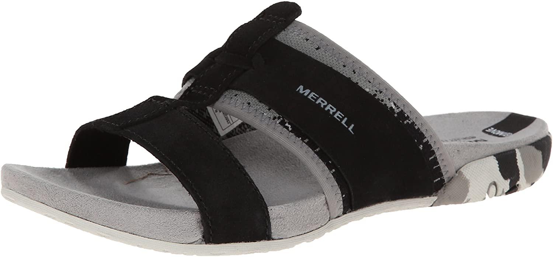Merrell Women's Mimix Bay Sandal