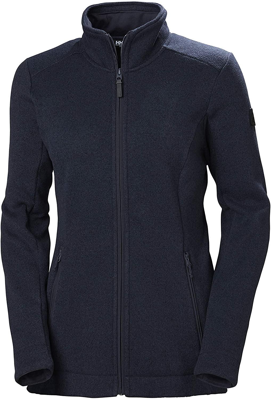 Helly-Hansen W Synnoeve Jacket 2.0
