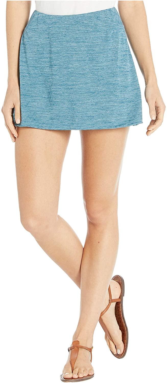 Skirt Sports Womens Women's Go Longer Short