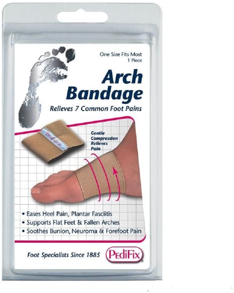 Pedifix Arch Bandage