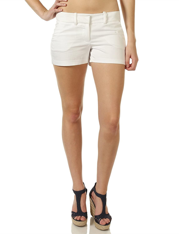 Fhn Love Women's Sateen Shorts