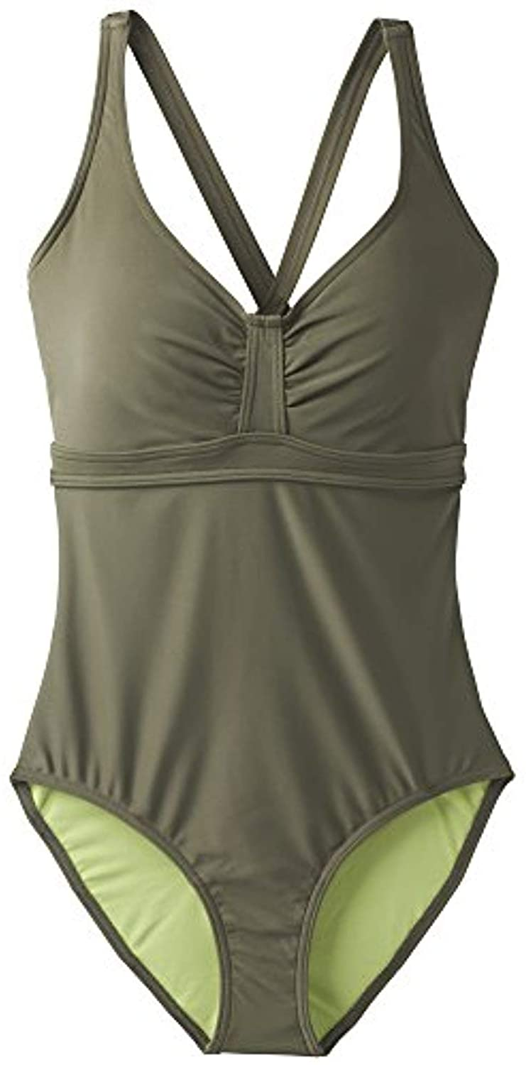 prAna Aelyn Onepiece/D Cup