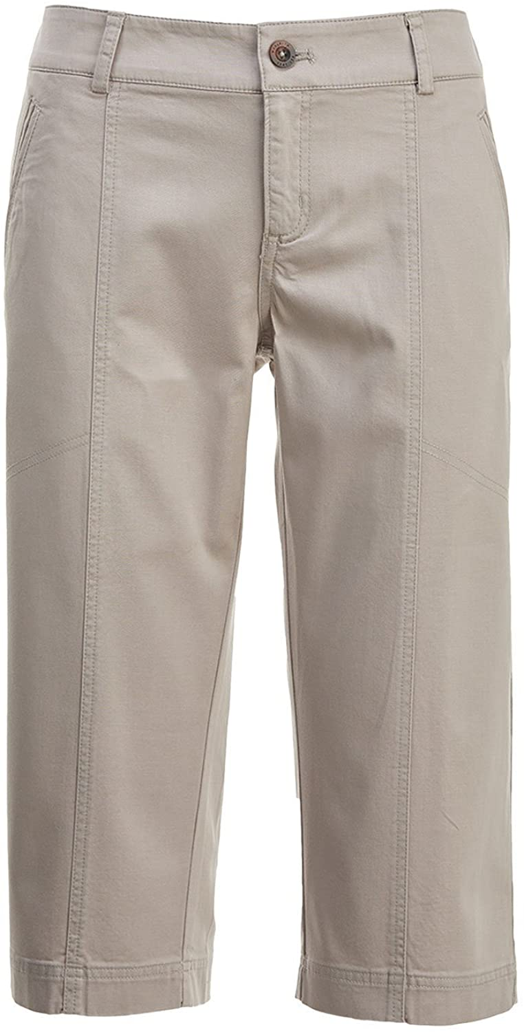 Woolrich Women's Maple Grove Capri