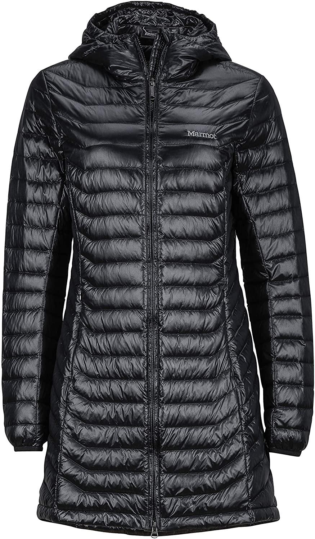 Marmot Womens Sonya Jacket, Fill Power 700