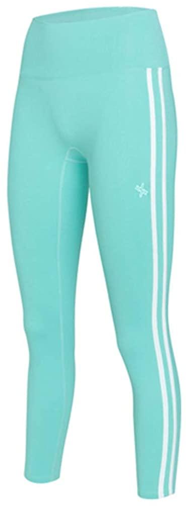 XEXYMIX Training Pants Leggings Aqua Mint XP9140T