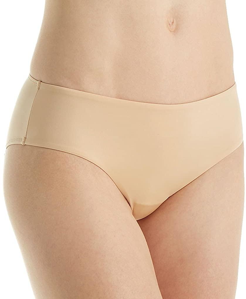 jolidon Women's Mixing Briefs Bikini Panty D1953