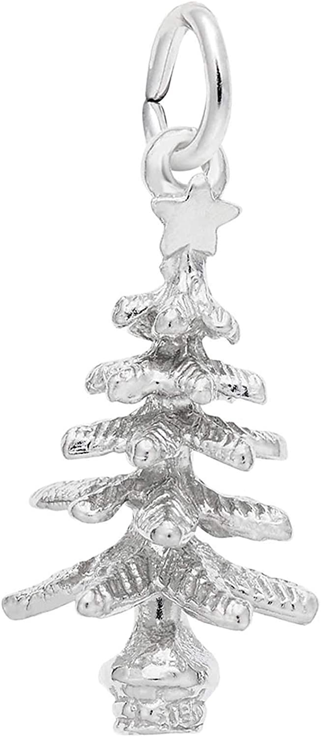 Rembrandt Charms Tree Charm