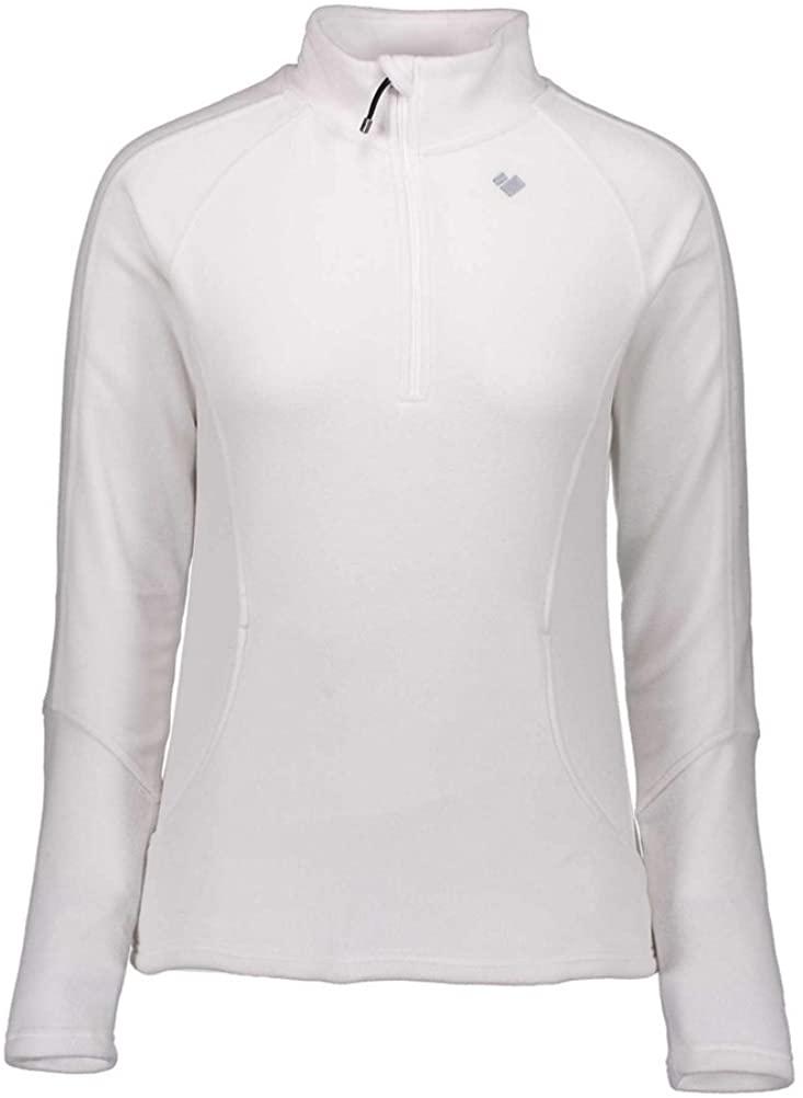 Obermeyer Women's Siena Fleece Top