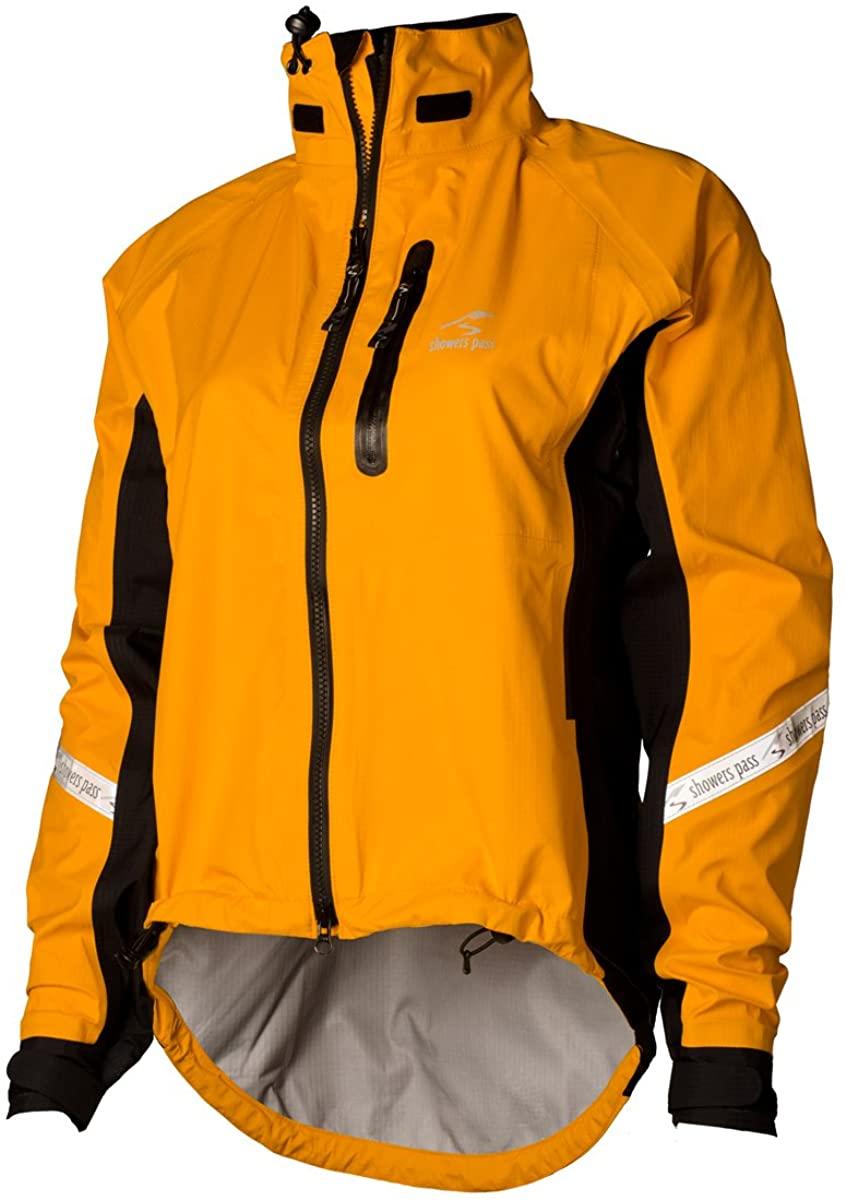Showers Pass Women's Elite 2.1 Jacket