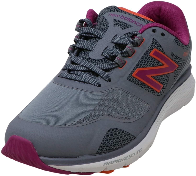 New Balance Women's WW1865v1 Walking Shoe