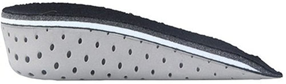 Shoe Pad(2.3 Cm)