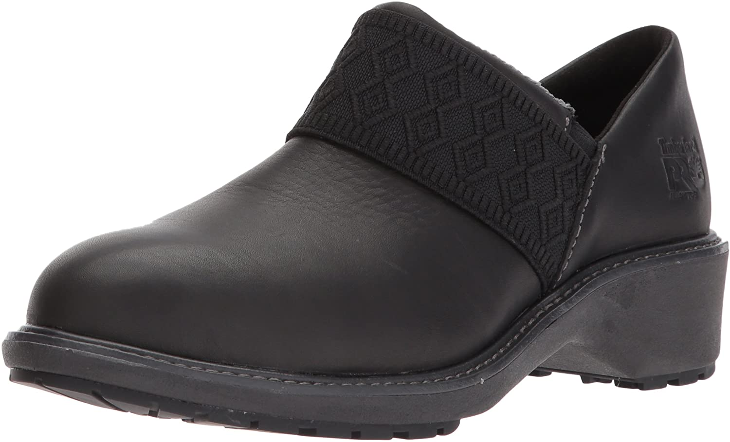 Timberland PRO Women's Riveter Alloy Toe SD+ Industrial & Construction Shoe