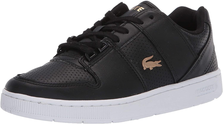 Lacoste Women's Thrill 120 1 Us SFA Sneaker