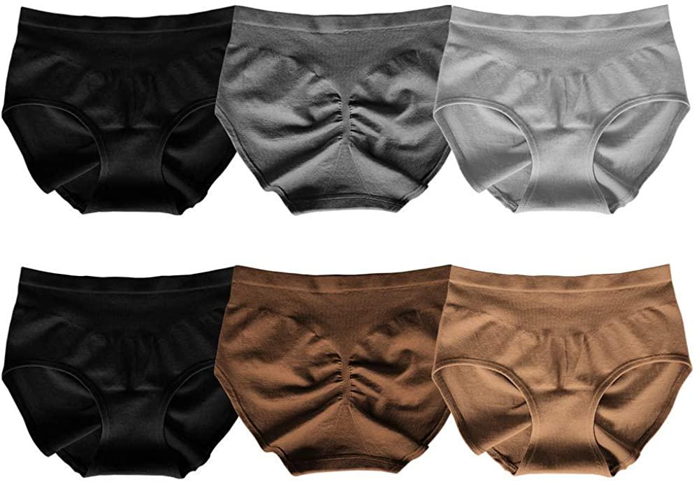 CableMax Underwear Briefs Bikinis and Thongs