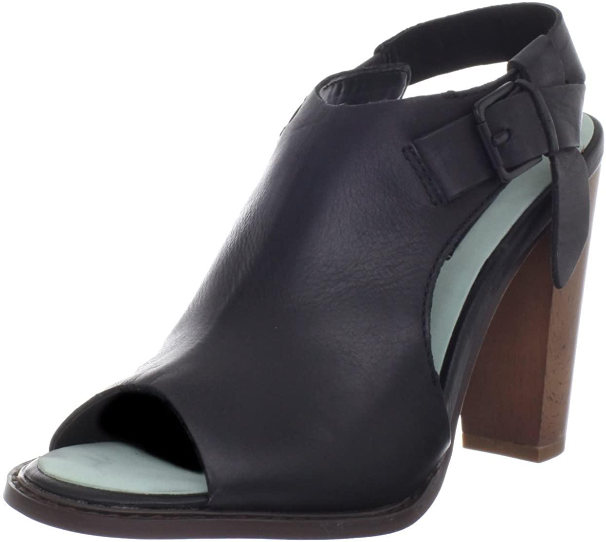 CK Jeans Women's Sallie Sandal