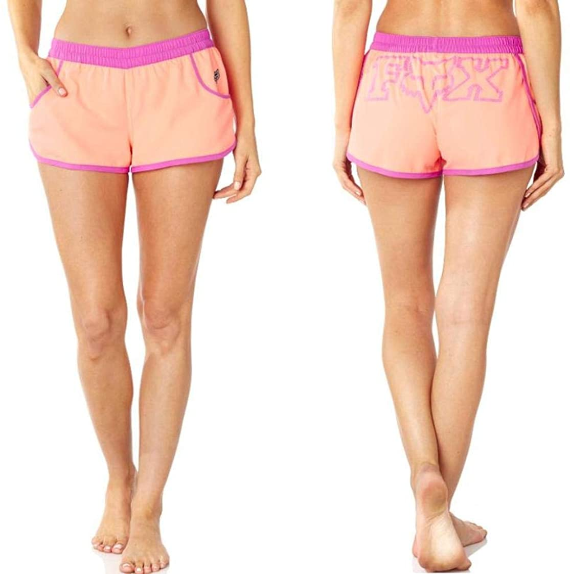 Fox Women's Creo Short