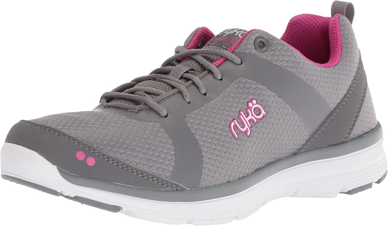 Ryka Women's Isabella Walking Shoe