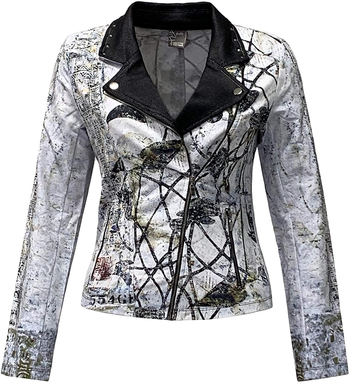 Dolcezza Jacket Style 59617