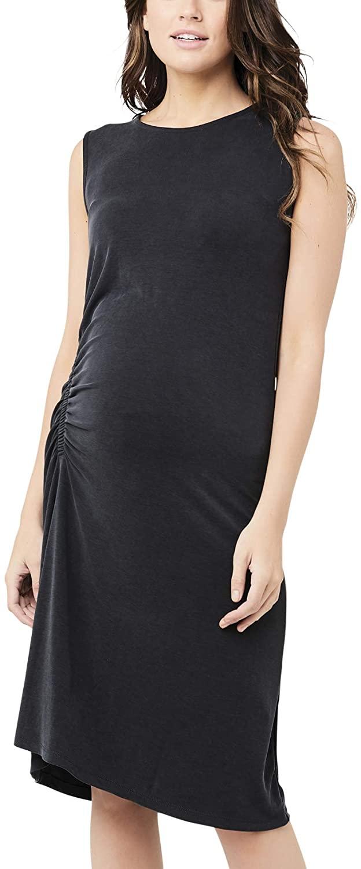 Ripe Women's Dress, Casual