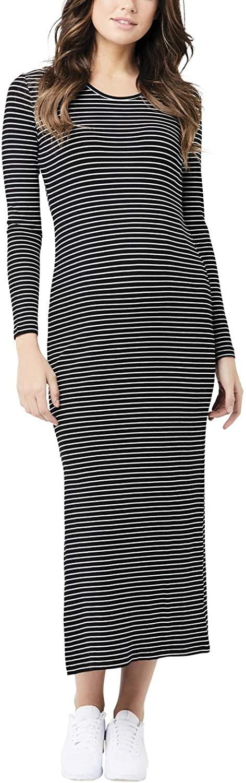 Ripe Women's Dress, Knit