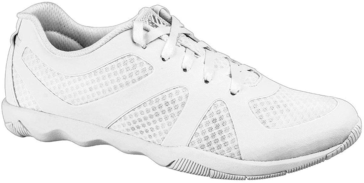 Kaepa ALL- American Sneaker, White, 8.5 Regular US