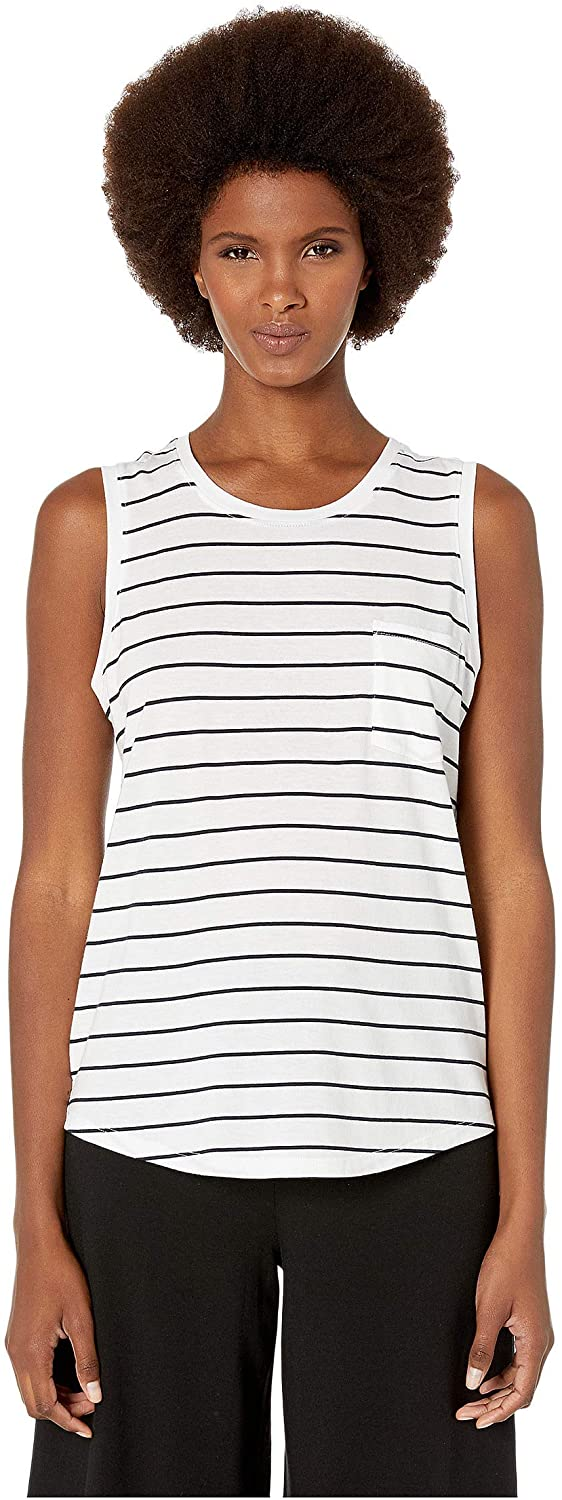 Skin Women's Abby Modal and Cotton Tank