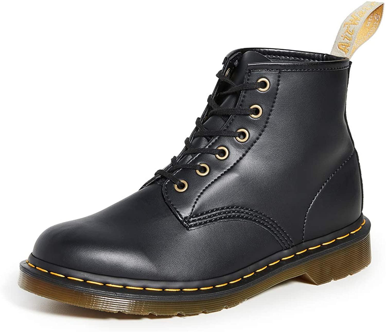 Dr. Martens Vegan 101 Fashion Boot