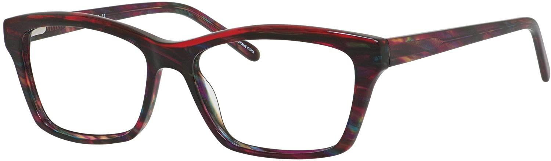 Marie Claire Women's 6221 Eyeglasses