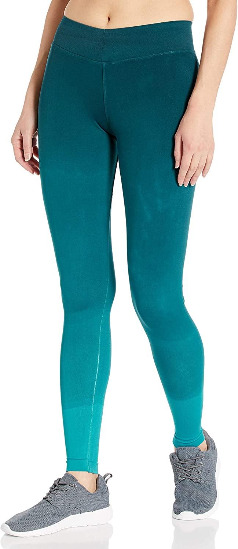 Riley 7 Women's Active Asana Legging