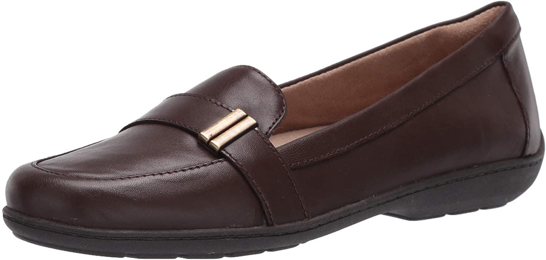 SOUL Naturalizer Women's Kentley Slip-ons Loafer