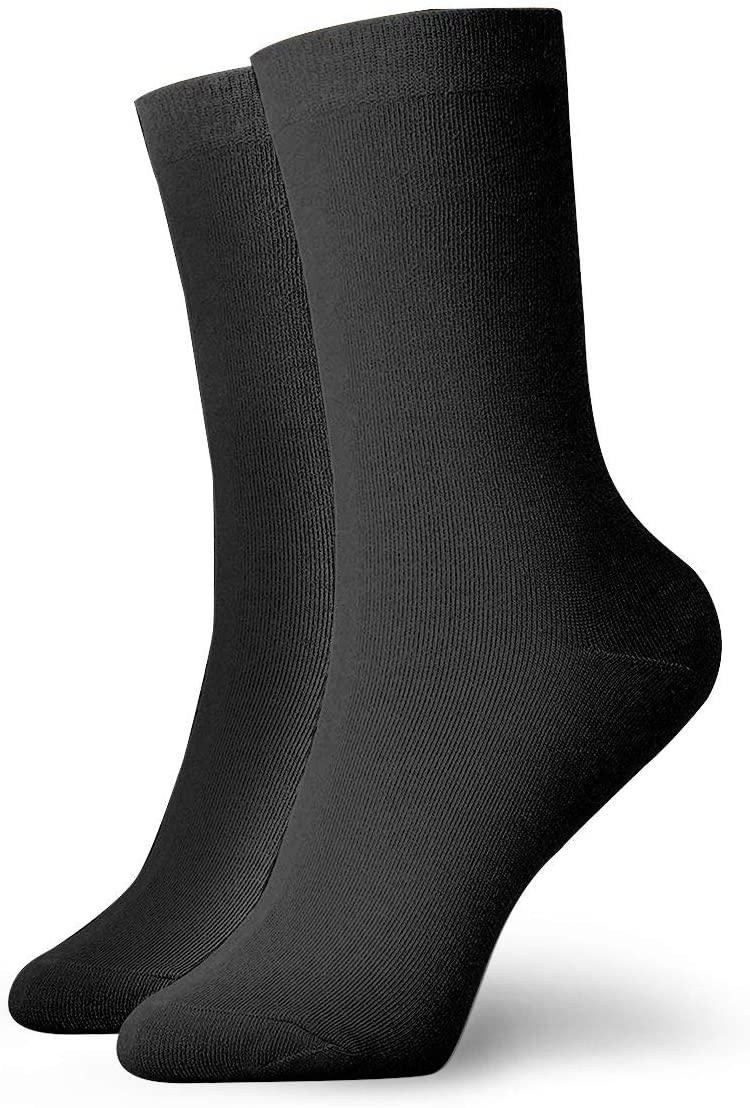 Qq21-achieve-store Casual Socks, Cute Funny Pattern Socks