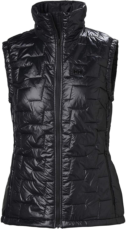 Helly-Hansen womens Lifaloft Insulator Vest