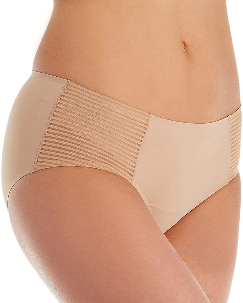 ExOfficio Modern Hipster Panty (3382) S/Buff
