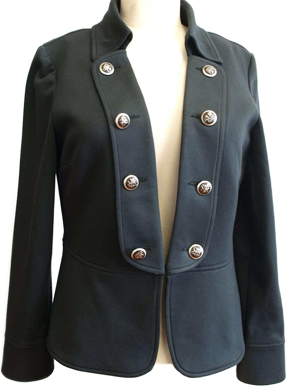 Mystery House Women's Jacket