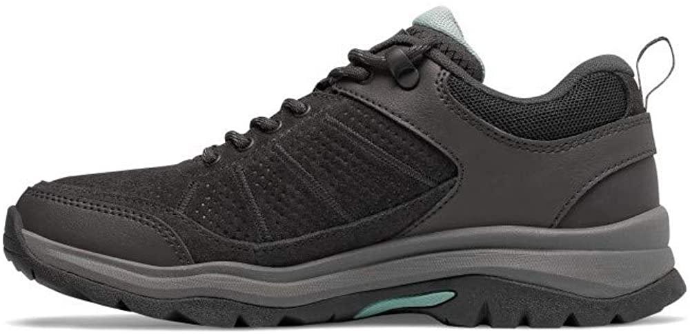 New Balance Womens 1201 V1 Walking Shoe