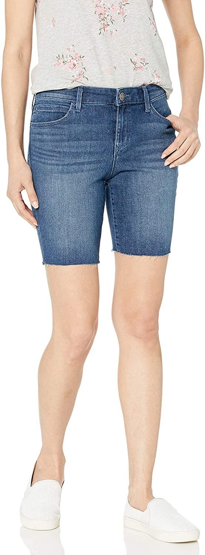 Skinnygirl Women's The Long Short