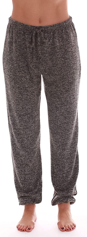 #followme Ultra Soft Joggers Pants for Women