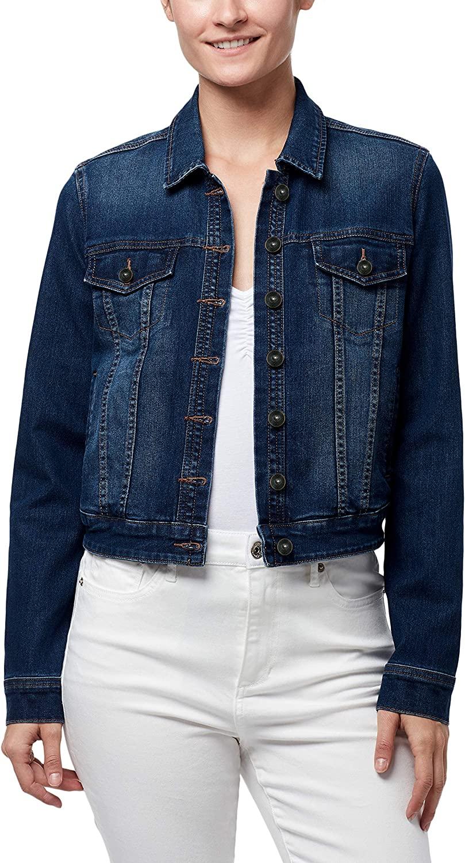 CHAPS Jeans Women's