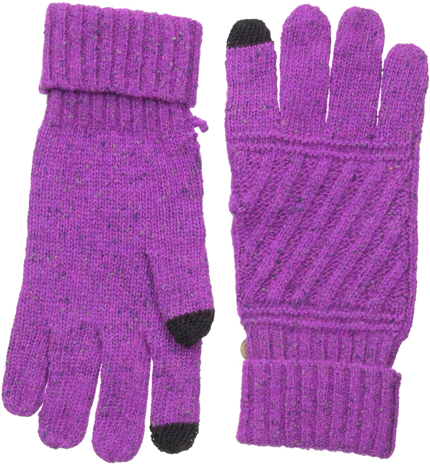 Outdoor Research Womens Addison Sensor Gloves